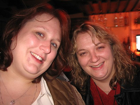 Becky-and-Lori-4.jpg
